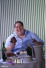 I'm Not Fat, I'm BigBoned!