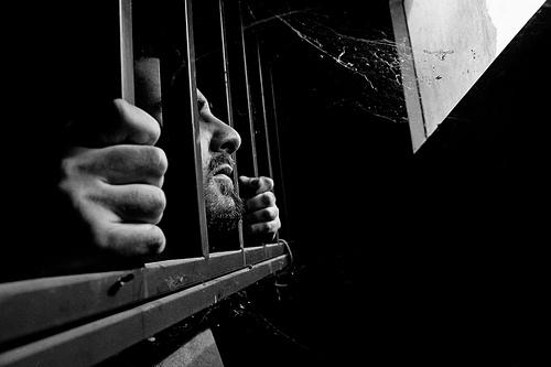 external image prison_rape.jpg