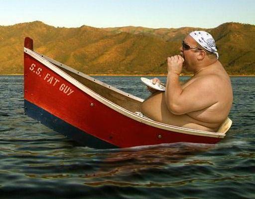 [Image: fat_person_in_boat.jpg]