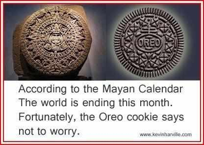 329389-best-mayan-calendar-jokes-and-memes-people-find-end-of-the-world-funny