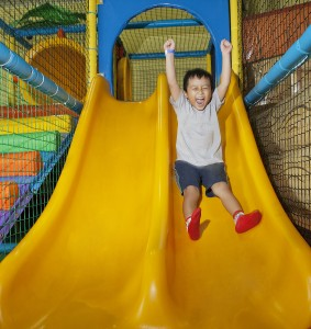 bigstock-Happy-Boy-On-Playground-29389019-283x300