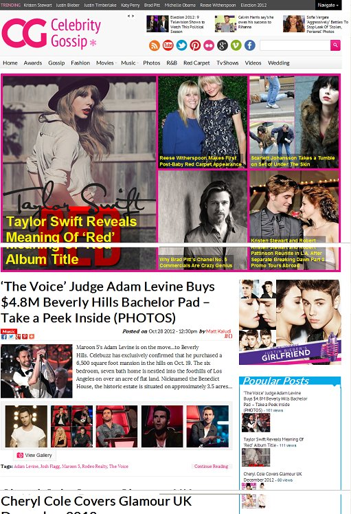 CelebrityGossip-WordPress-Theme-Magazine3
