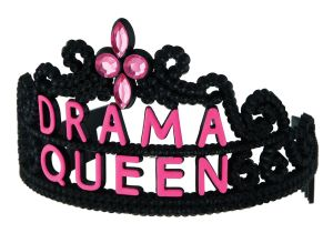 Drama-Queen-Tiara--1-Size-Fits-263463