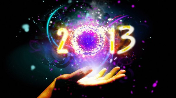 new_year_wallpaper_2013-9