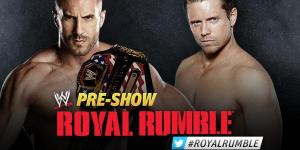 WWE-Royal-Rumble-2013-Miz-Cesaro