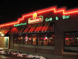 applebees-fires-waitress-who-posted-receipt-of-pastor-who-refused-to-tip