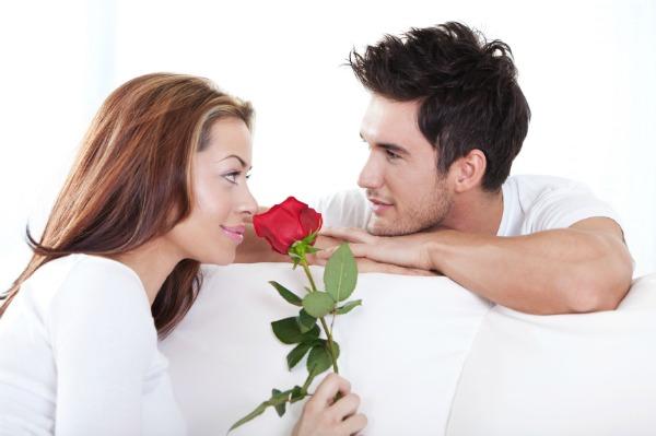 Shprehë ndjenjën tënde me një foto!! - Faqe 7 Valentines-day-date