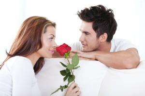 valentines-day-date