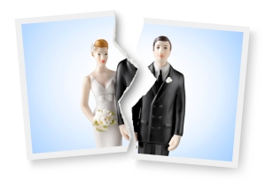 Divorce-Planning_services-2