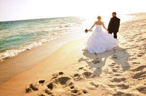 wedding-planner-sanibel-island