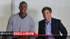 abc_jason_collin_george_stephanopoulos_interview_1_130429_wg