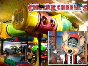 Chuck-E-Cheeses-Tulsa-OK-535