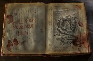 Evil-Dead-2013-still