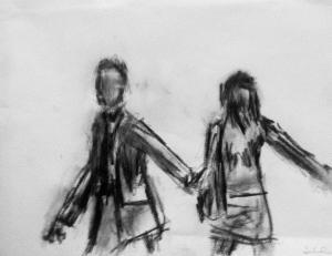 holding-hands-julian-cardinal