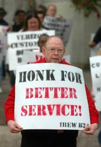 honk-for-better-customer-service