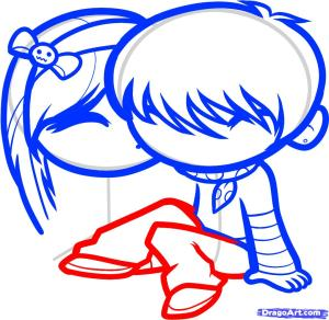 how-to-draw-cute-love,-cute-love-step-10