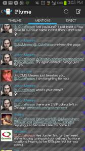 Screenshot_2013-03-01-15-03-34