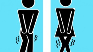 Unisex-toilet-waiting-via-Shutterstock-615x345