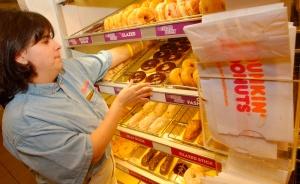 0727_dunkin-donuts