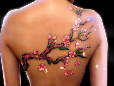 28156-tattoos-cherry-blossoms-tattoo