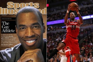 jason-collins-sports-illustrated-550x366
