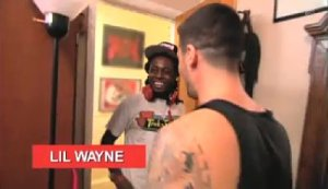 promo-for-the-show-with-vinny-lil-wayne-visits-crazy-family-s-house