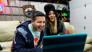 the-show-with-vinny-jenna-marbles-episode-one