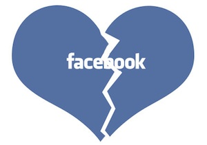 facebook-breakup