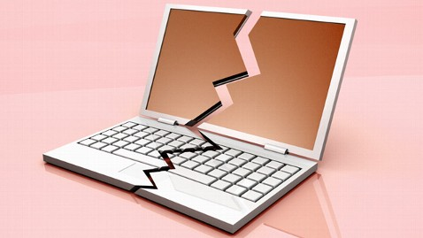 gty_computer_breakup_ll_111114_wblog