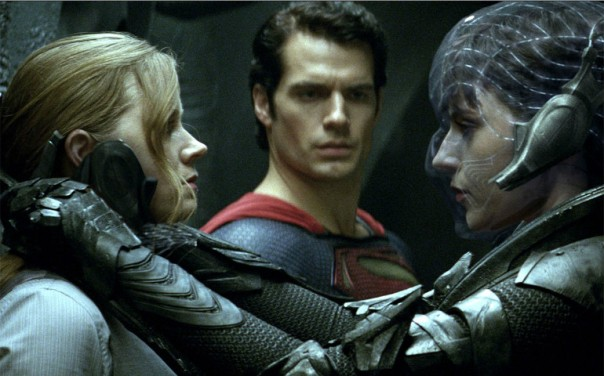 man-of-steel-amy-adams-henry-cavill1