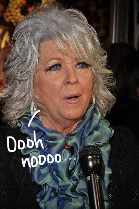 paula-deen-losing-qvc-gig-over-n-word