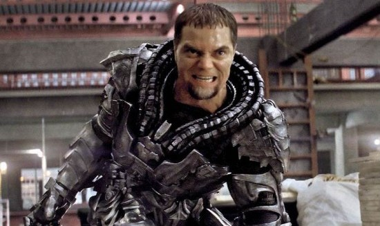 Zod-Man-of-Steel-e1365676949469