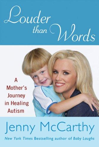 jenny-mc-autism