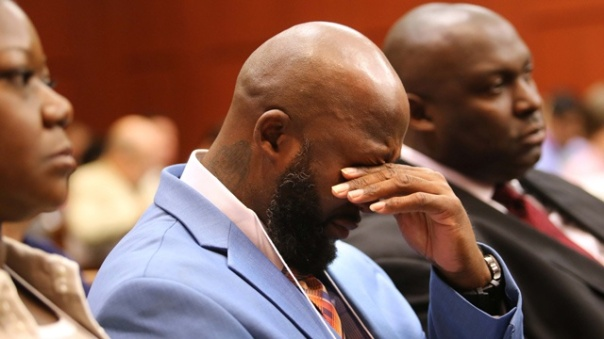 Trayvon-Dad-Tracy-Martin-Cries-jpg
