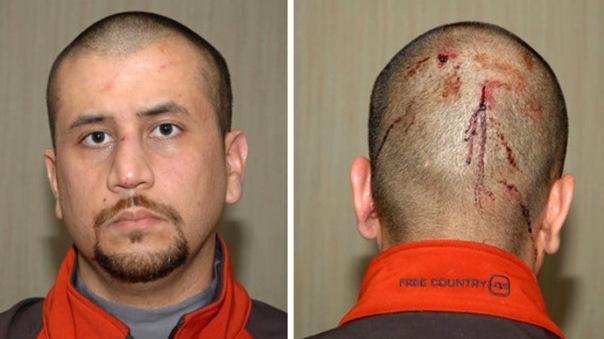 trayvon-martin-zimmerman-trial.si