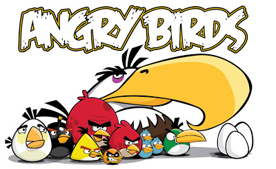 angry_birds_wall_decal_by_graphicwolf-d4fwzrc