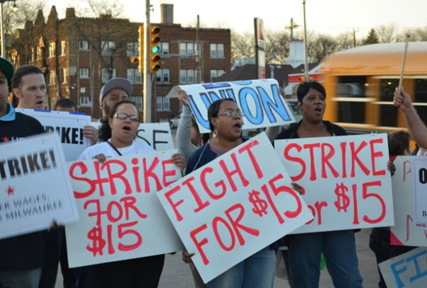 milwaukee_strike_mke_img