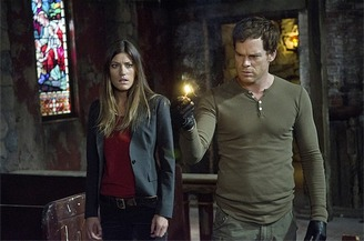 dexter-review-season-7_article_story_main