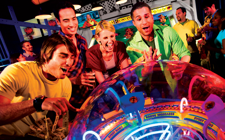 dave__busters_v3_460x285