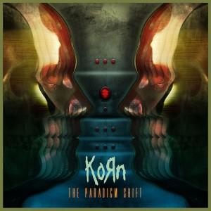 Korn_TheParadigmShift_Cover-300x300