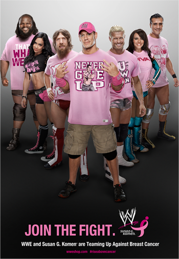 wwe-poster-new