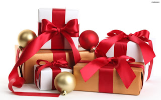 christmas_gifts_wallpaper_ec525