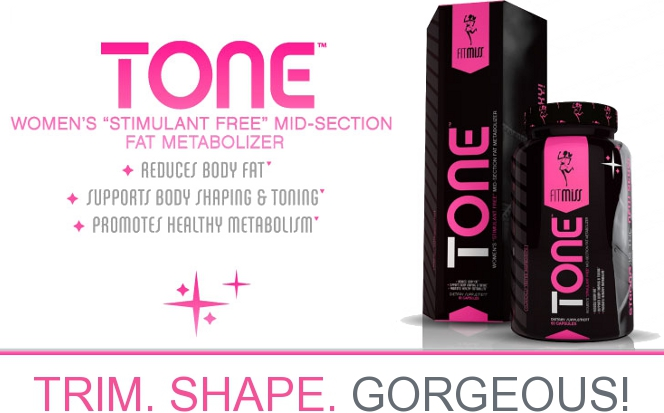 Image result for Fitmiss Tone