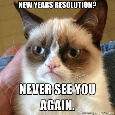 New-Years-Resolution-Memes-Grumpy-Cat