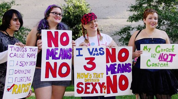 Anti-rape-protest-photo-by-Brian-Stansberry