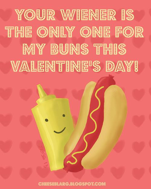 Happy Valentines Day – Lesbian Valentines Day Cards