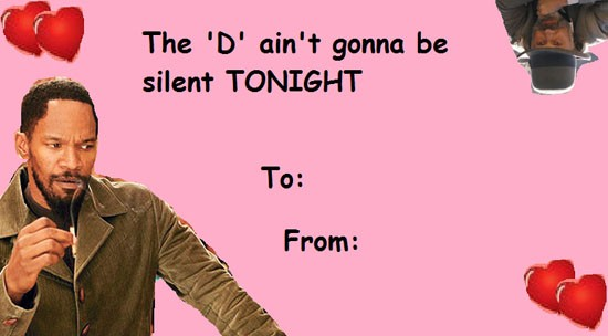 funny-valentines-day-cards-tumblrthe-best-valentines-day-cards-the-internet-has-created---mandatory-hn4jkav0