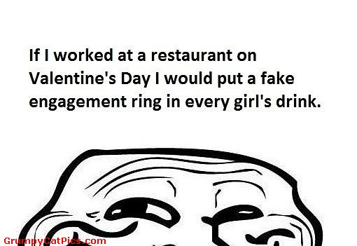 If-I-Worked-In-A-Restaurant-On-Valentine--s-Day-Funny-Meme-Comics-Picture