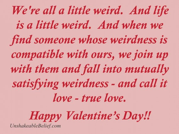 Valentines-day-quotes-about-love-funny-humor-Dr-Seuss-570x427