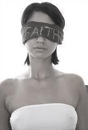 Blind-Faith1